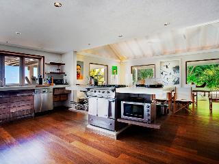 Bibi (BIB) - Saint Barthelemy vacation rentals