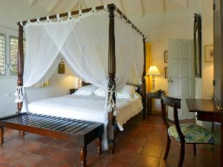 La Carette (CAR) - Saint Barthelemy vacation rentals