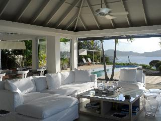 Bliss (DKD) - Pointe Milou vacation rentals