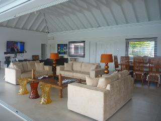 Eden View (EDV) - Saint Barthelemy vacation rentals