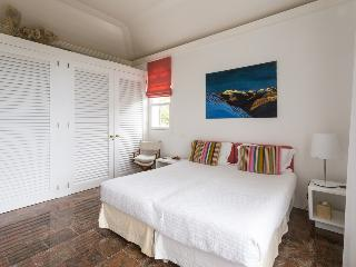 La Plantation (GAN) - Saint Barthelemy vacation rentals