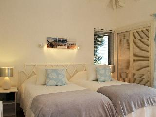 Les Cases (LIN) - Saint Barthelemy vacation rentals