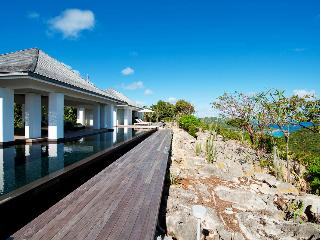 Rose (OSE) - Saint Barthelemy vacation rentals