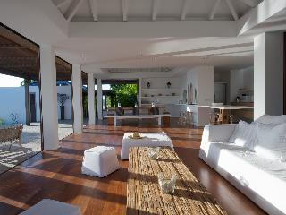 Rock U (ROK) - Saint Barthelemy vacation rentals
