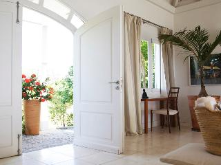 Venusville (VNS) - Saint Barthelemy vacation rentals