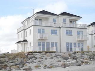 LLAG Luxury Vacation Home in Olpenitz - 1001 sqft, luxurious, modern, quiet (# 3376) - Schleswig-Holstein vacation rentals
