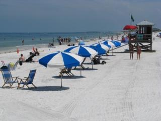 Gone Beachin - Clearwater Beach vacation rentals