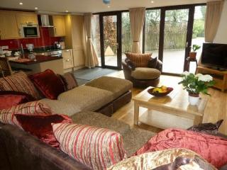 STONEGARTH MEWS, Grasmere - Lake District vacation rentals