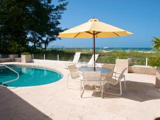 Azure Dreams on Longboat Key Beach - Longboat Key vacation rentals