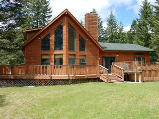 FD4345 - Fairmont Hot Springs - Dutch Creek - Fairmont Hot Springs vacation rentals