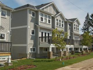 IT8014 - Invermere - Invermere - Panorama vacation rentals