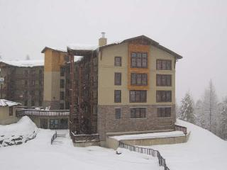 KTC407 - Kimberley - Trickle Creek Condos - 880 Dogwood Drive (Phase B) - Kootenay Rockies vacation rentals