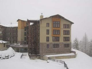 KTC211 - Kimberley - Trickle Creek Condos - 880 Dogwood Drive (Phase B) - Kimberley vacation rentals