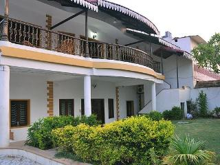Magnolia Villa (your new home) - Jaipur vacation rentals