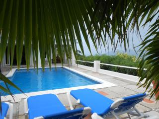 Villa Louisa - Philipsburg - Saint Martin-Sint Maarten vacation rentals