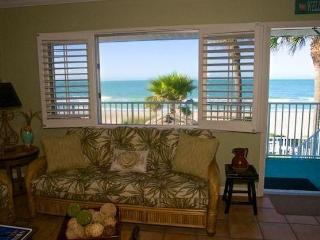 1 BEDROOM, LONGBOAT KEY - Longboat Key vacation rentals