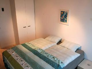 Midnight Sun Apartment - Reykjavik vacation rentals