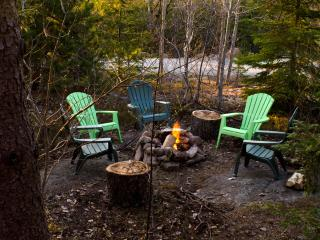 Cute and Cozy Cabin Next to Acadia National Park! - Bar Harbor vacation rentals