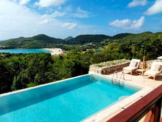 Canouan Island Double-Five-Villa - Canouan vacation rentals