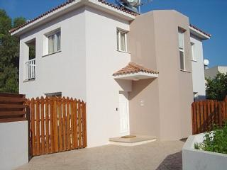 PBR Esther 28 - Famagusta vacation rentals