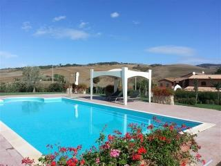 Villa Ilario vacation holiday villa rental italy, tuscany, siena, pool, view, vacation holiday villa to rent italy, tuscany, sie - Pienza vacation rentals