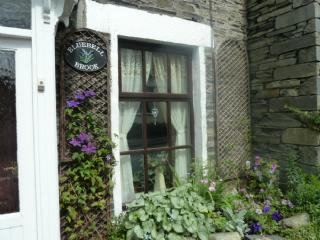 BLUEBELL BROOK COTTAGE, Windermere - Bowness & Windermere vacation rentals