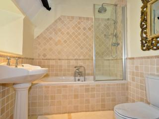 Luxury  Apartment in beautiful Country House - County Galway vacation rentals