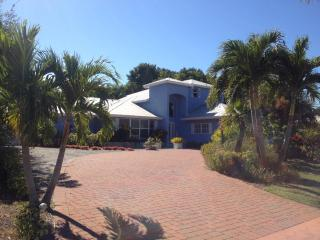 Sunny, Private Pool Home - Near Beach & Shopping! - Naples vacation rentals