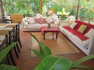 Exquisite EcoFriendly Humming Bird Apartment at the Chi Centre, near the Beach - Bridgetown vacation rentals