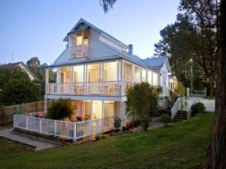 65 Main - Boutique Guesthouse, Daylesford-Hepburn - Victoria vacation rentals