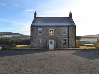 WHITLOW FARMHOUSE, Alston, Eden Valley Northumberland Border - Appleby vacation rentals