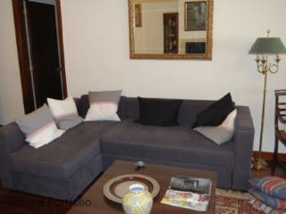 Oxford Place - Cascais vacation rentals