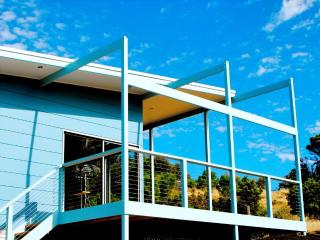 A Dune Escape - Nature meets the Sea - South Australia vacation rentals