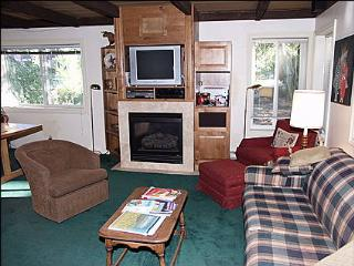 Great Ski-in/ Ski-out value - Walk to restaurants and shops (1339) - Snowmass Village vacation rentals
