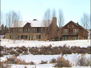Old Snowmass - Secluded Ranch Home (2108) - Aspen vacation rentals