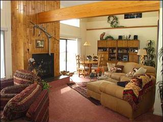 Snowmass - Golf Course Home (2110) - Aspen vacation rentals