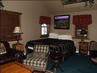 Newly Remodeled - Great Amenities (2109) - Snowmass Village vacation rentals