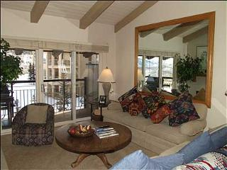 Great Location - Ski-in/Ski-out (2148) - Aspen vacation rentals