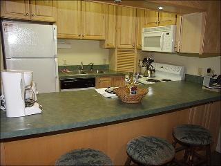 Great Value in the Village! - Steps from lifts, restaurants, and shops (2248) - Aspen vacation rentals