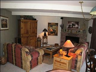 Walking Distance to Base Village - Great Value! (2488) - Snowmass Village vacation rentals