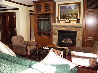 Ritz Carlton - Aspen Highlands (2651) - Aspen vacation rentals