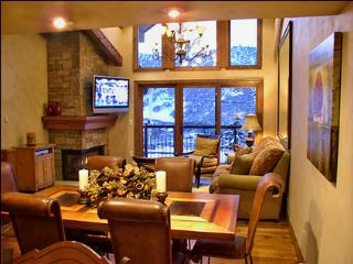 New High-End Remodel - Ski-in/Ski-out (2700) - Aspen vacation rentals