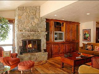 Walk to Restaurants and Shops - Newly Remodeled (2829) - Aspen vacation rentals