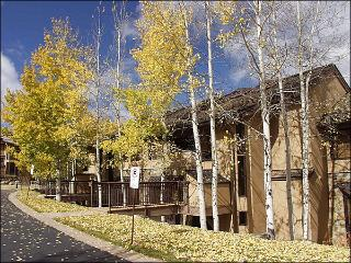 Newly Remodeled - Walk to Village shops and restaurants (2923) - Snowmass Village vacation rentals
