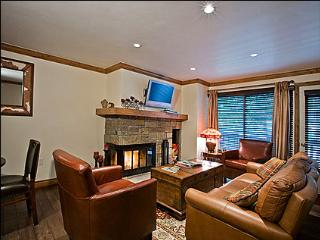 Newly Remodeled  - Walk to restaurants and Lifts (4280) - Aspen vacation rentals