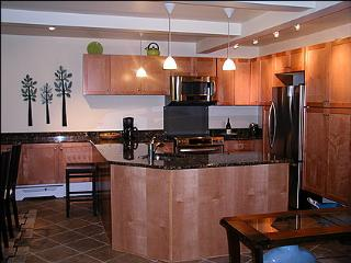 Newly Remodeled - Walk to Gondola, Restaurants and Shops (7017) - Aspen vacation rentals