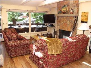 Charming Fasching Haus - Walk to Gondola (7786) - Aspen vacation rentals