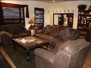 Fashing Haus Condo - Newly Remodeled (7967) - Aspen vacation rentals