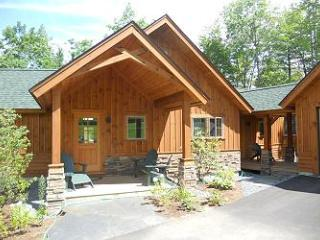 Vacation Rental Home Overlooking Lake Winnipesaukee (MAR14Bf) - Meredith vacation rentals