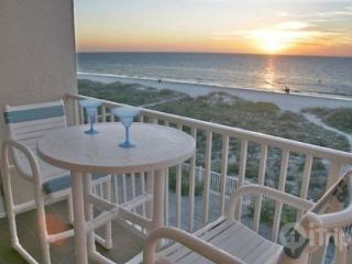 204 Marquise - Indian Rocks Beach vacation rentals